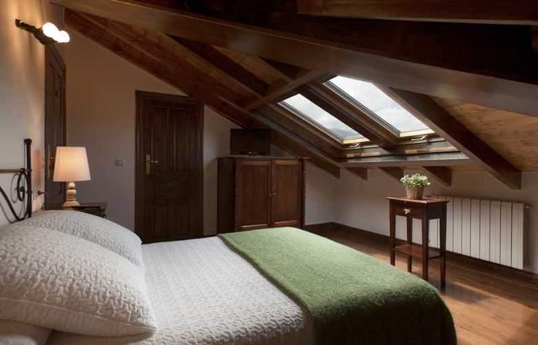 Arcea Hotel Villa Miramar - Room - 8
