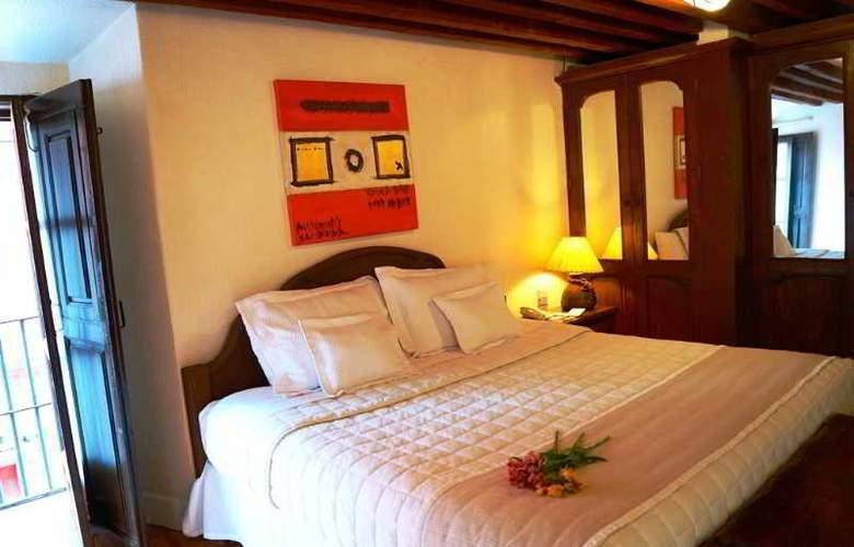 La Morada - Room - 6