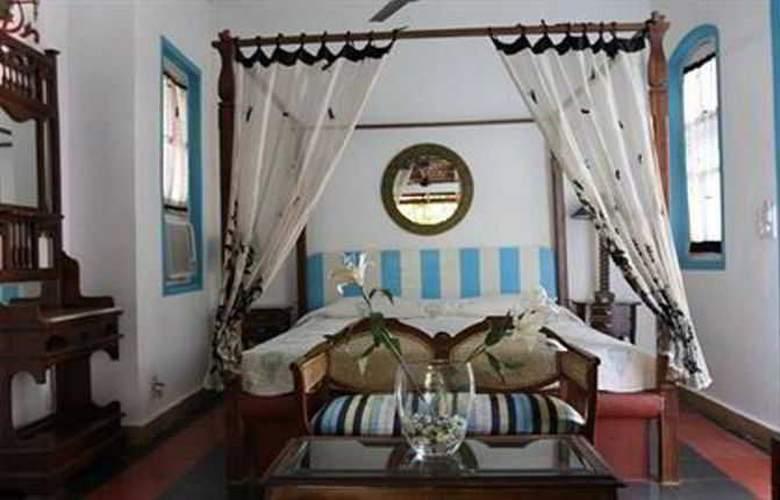 Casa Anjuna - Room - 9