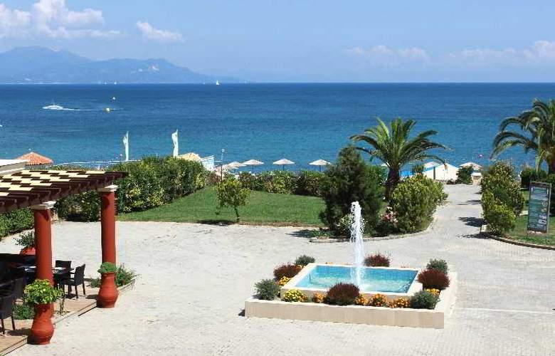 Ionian Sea View - Terrace - 17