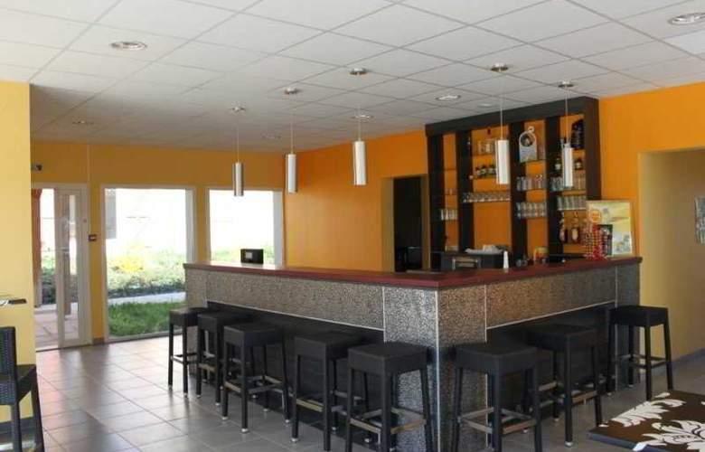 Residence Saskia - Bar - 4