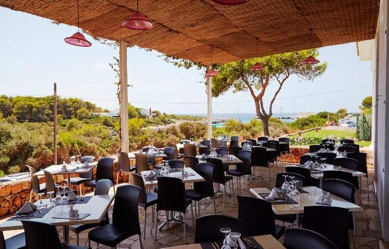 Prinsotel La Caleta - Restaurant - 67