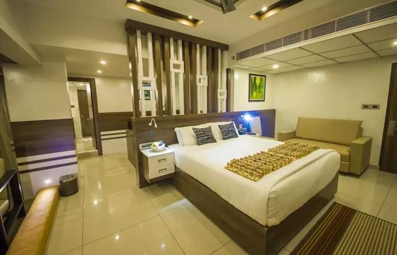 The Renai Cochin - Room - 1
