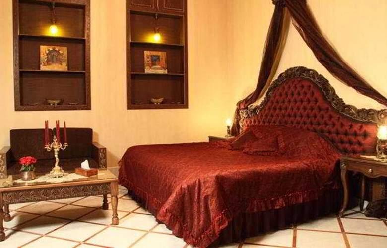 Beit Al Wali - Room - 1