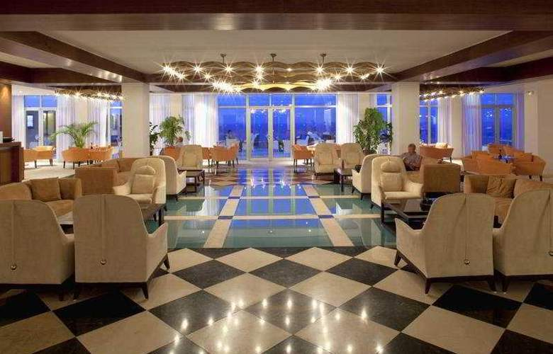 Apostolata Island Resort & SPA - General - 1