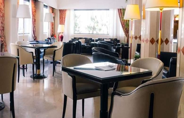 Excelsior - Hotel - 1