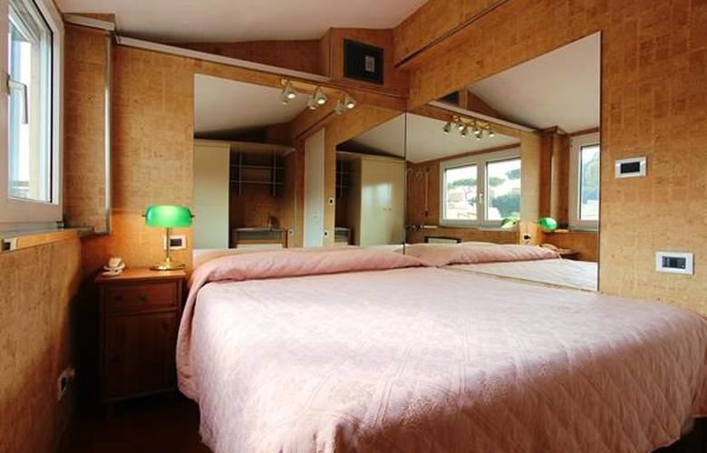 Candia - Hotel - 3