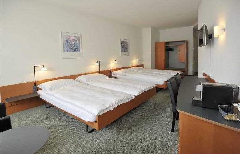 Krone - Hotel - 11