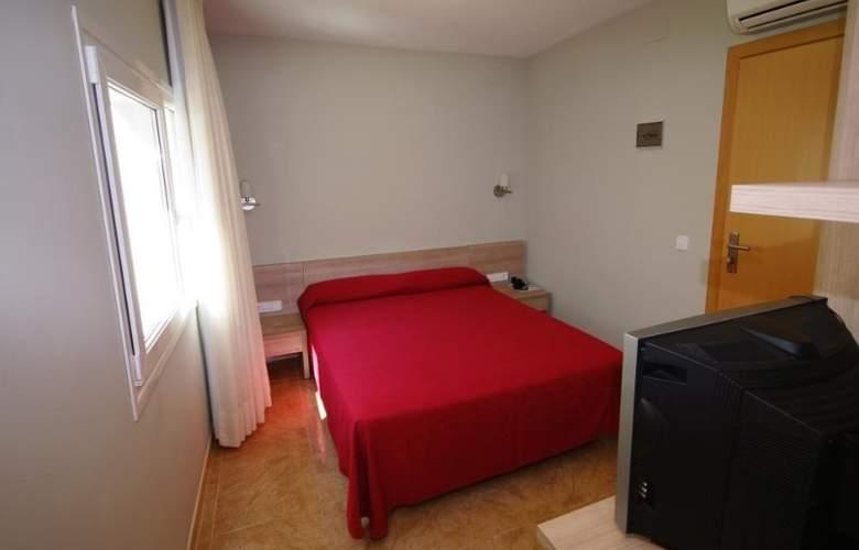 El Cami - Room - 2