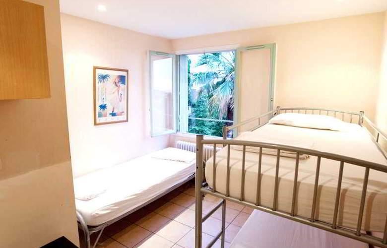 Villa Saint Exupery Gardens - Room - 2