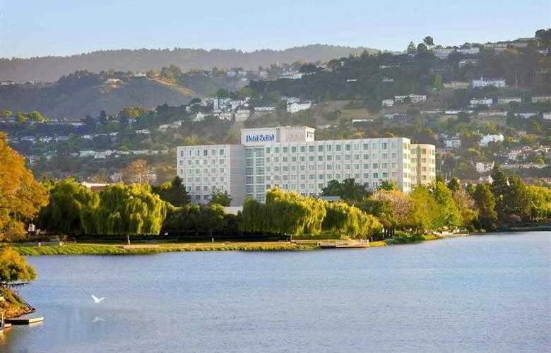 Pullman San Francisco Bay - Hotel - 0