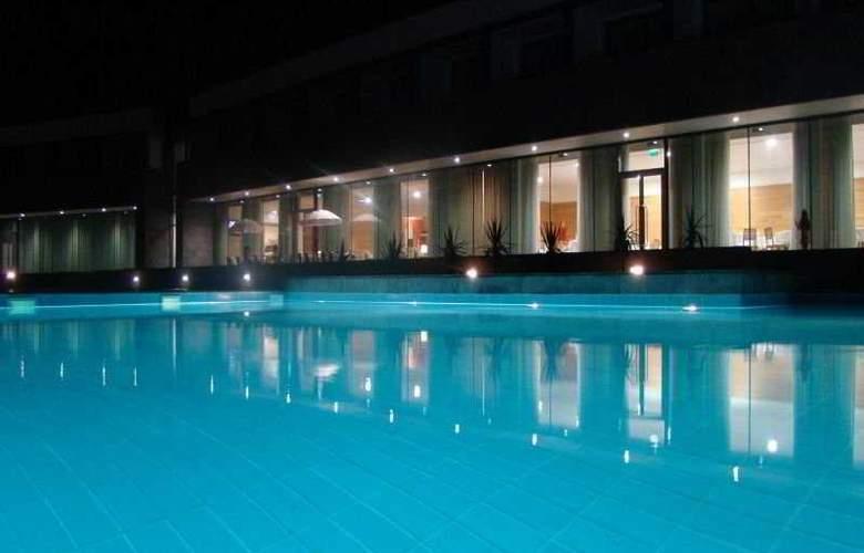 Graciosa - Pool - 4