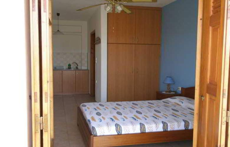Annarita Rooms - Room - 3
