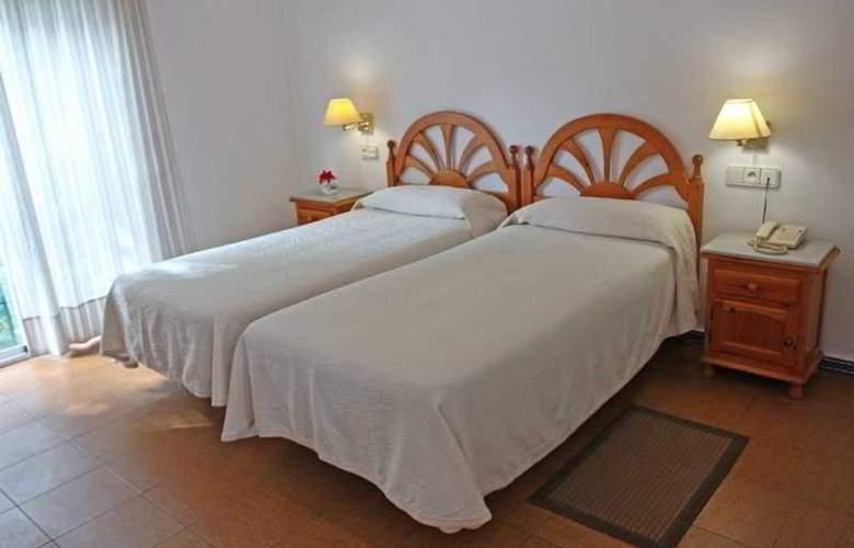 Campomar Playa - Room - 5
