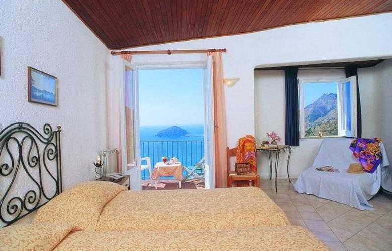 Villa al Mare - Room - 0