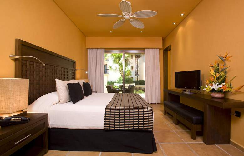 Catalonia Riviera Maya Privileged Resort & Spa  - Room - 11