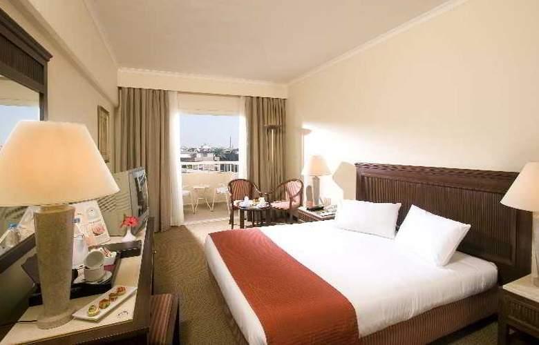 Iberotel Luxor - Room - 7