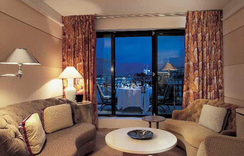 Richemond - Room - 2