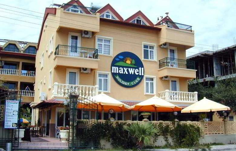Maxwell Holiday Club - Hotel - 0