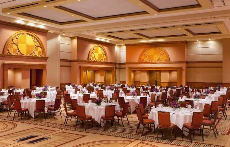 Sheraton Grand Chicago - Conference - 22