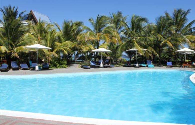 Le Peninsula Bay Beach Resort & Spa  - Pool - 2
