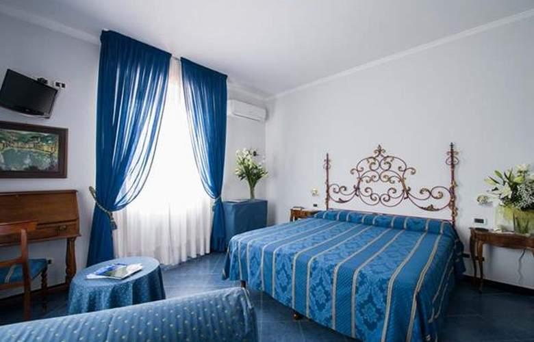 Giulio Cesare - Hotel - 2