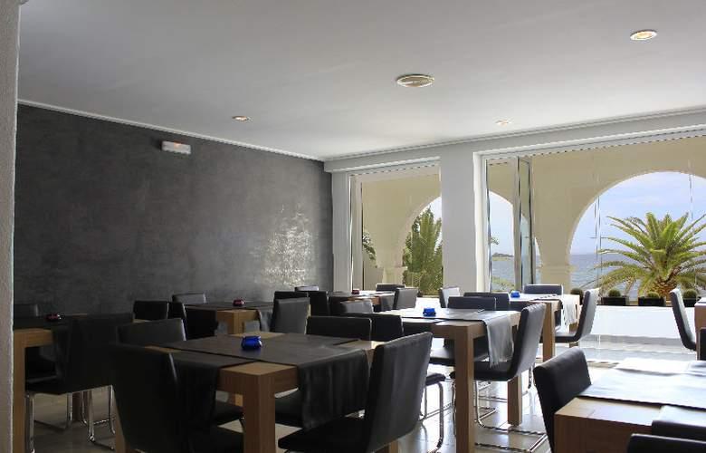Nautico Ebeso - Restaurant - 5