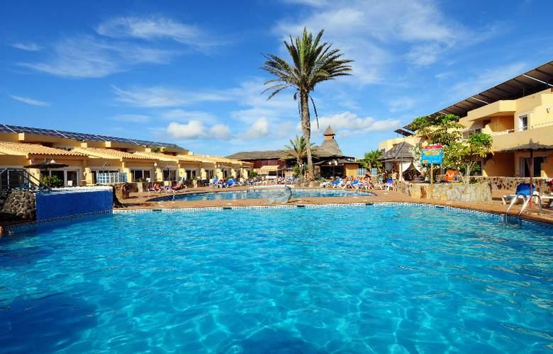 SBH Maxorata Resort - Pool - 14