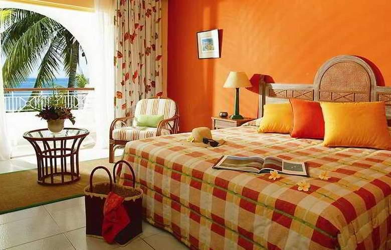 Casuarina Resort & Spa - Room - 4