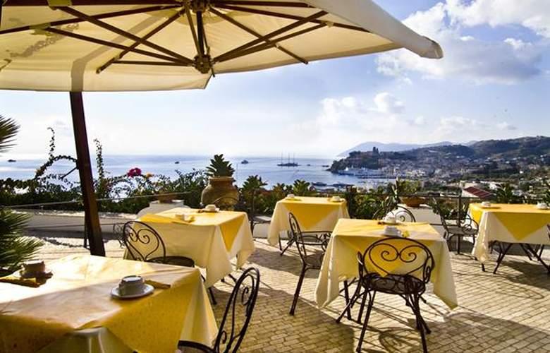 Villa Enrica Country Resort - Hotel - 5