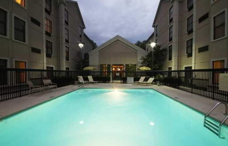Hampton Inn & Suites Nashville Franklin - Pool - 5