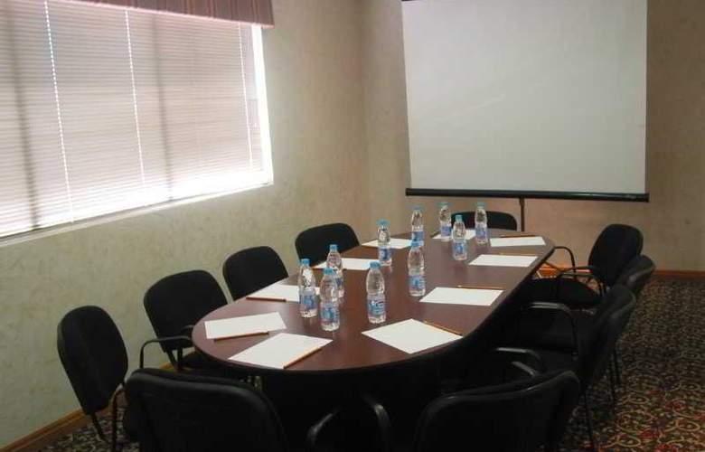 Viva Inn - Conference - 6