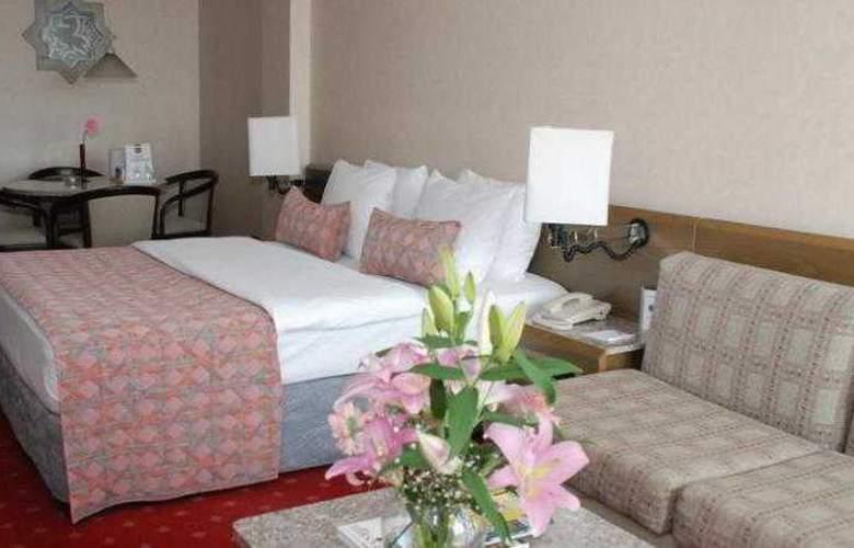 Atakoy Marina Hotel - Room - 3