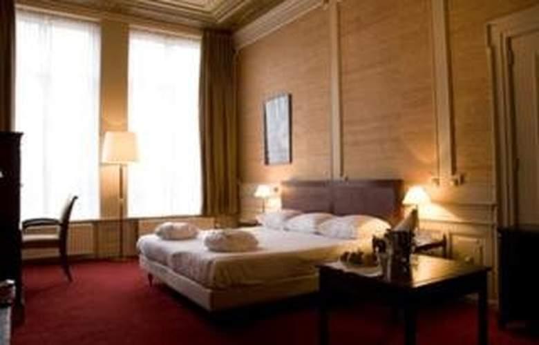 Rembrandt Classic - Room - 4