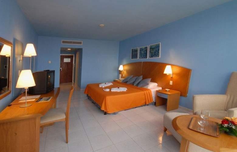 H10 Habana Panorama - Room - 12