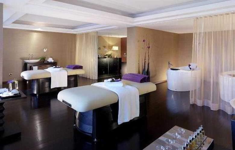 Sheraton Lisboa and Spa - Room - 27