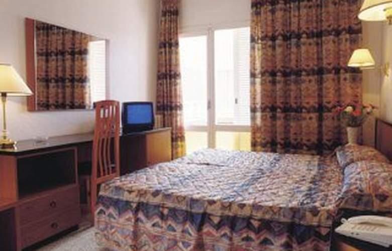 Copacabana - Room - 2