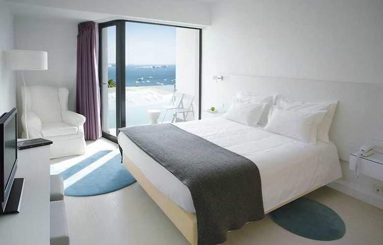 Memmo Baleeira - Room - 3