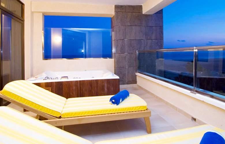Meliá Fuerteventura - Room - 16