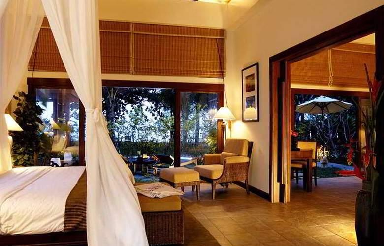Briza Beach Resort & Spa, Koh Samui - Room - 4