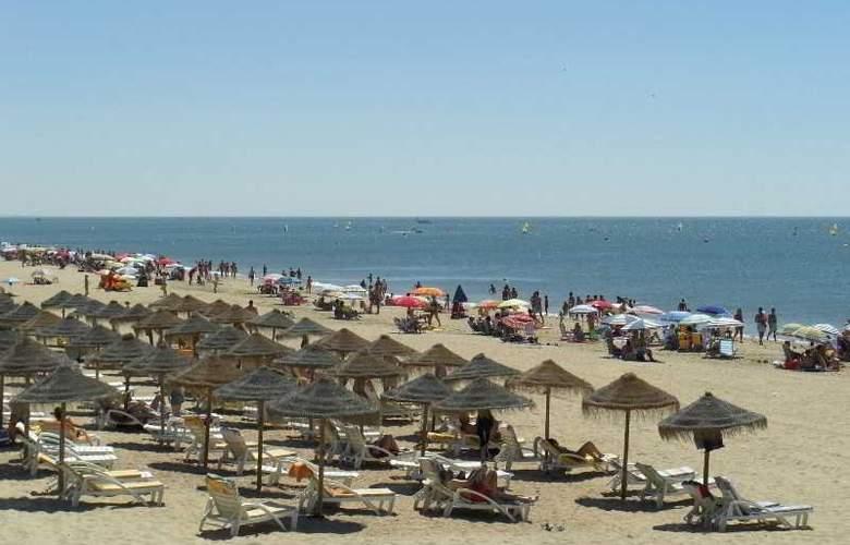 Velamayor - Beach - 14