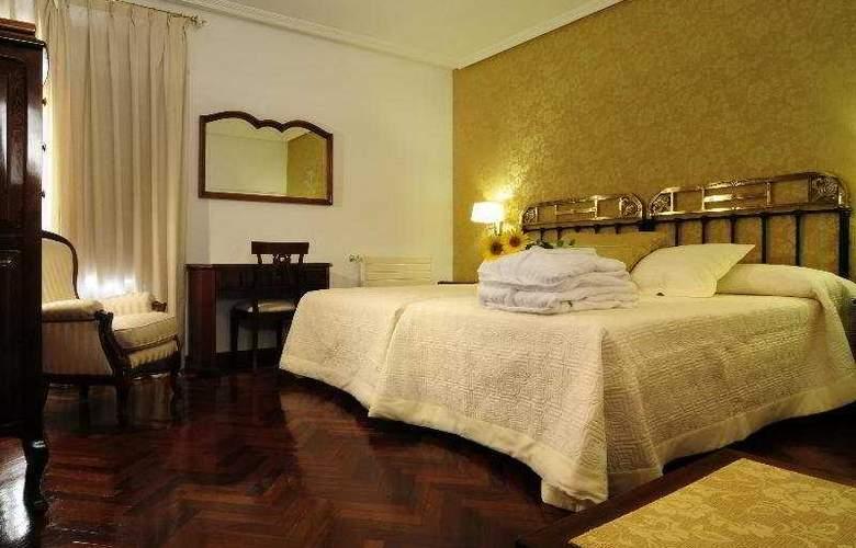 II Virrey - Room - 2