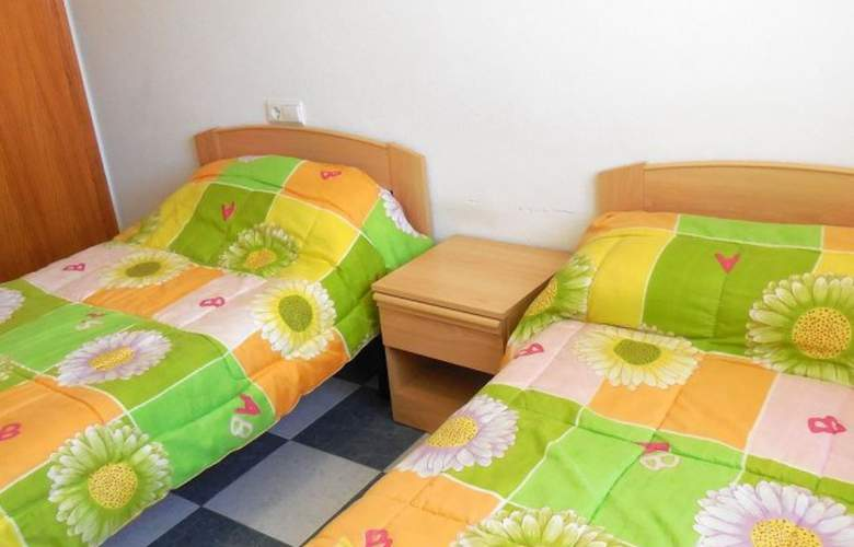 Bonaire 3000 - Room - 9