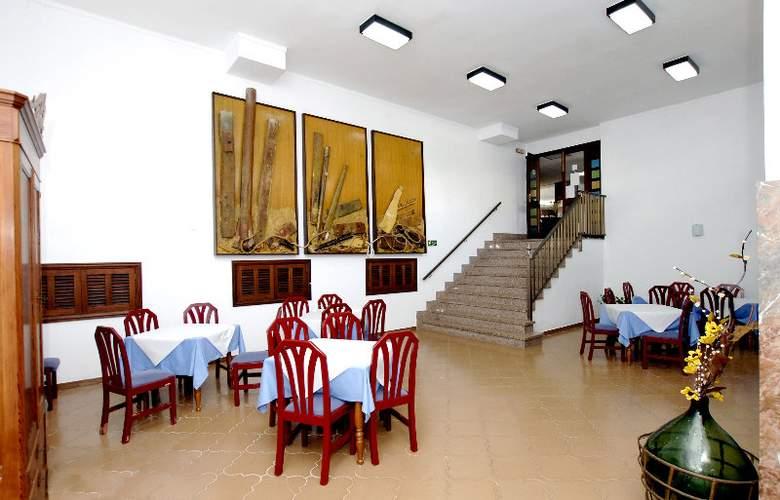 Sur - Restaurant - 6