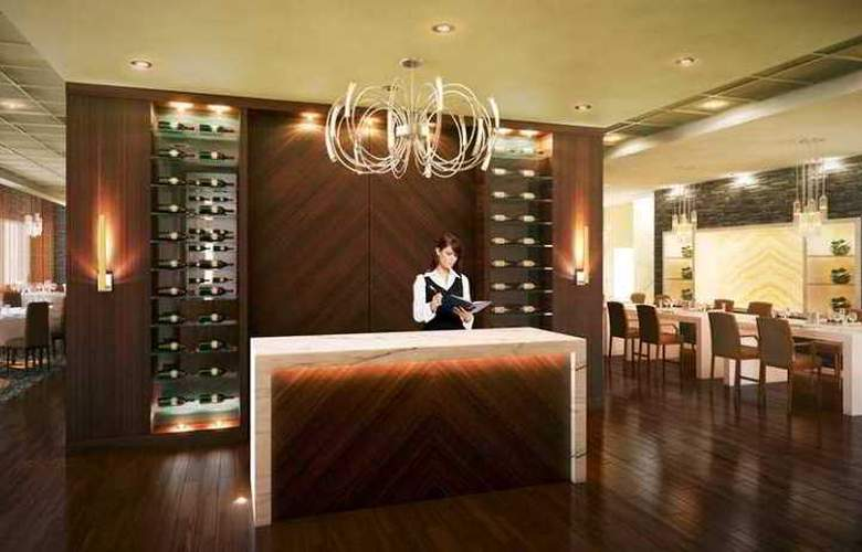 Hyatt Regency Tampa - Hotel - 8