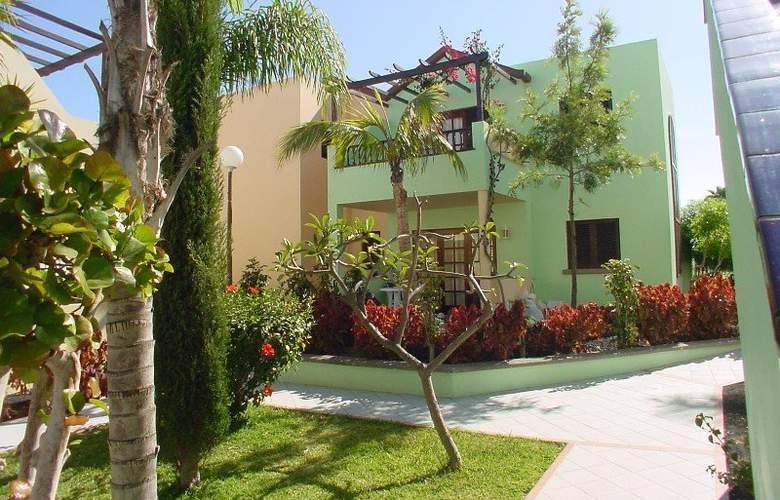 Club Vista Serena  - Hotel - 1