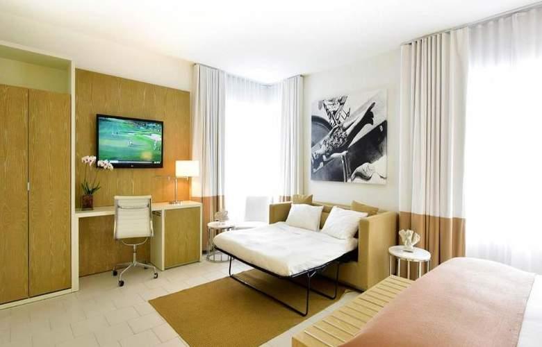 Pestana South Beach Art Deco Hotel - Room - 10