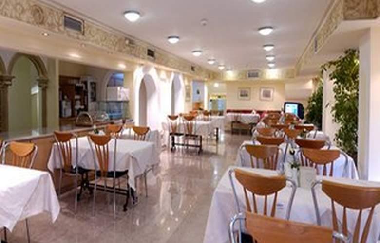 Poseidonio - Restaurant - 5