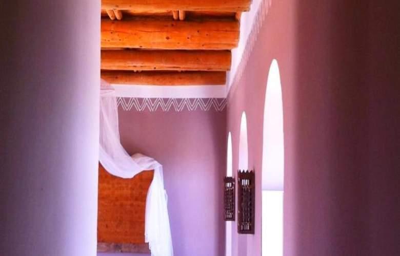 Les Jardins De Villa Maroc - Hotel - 0