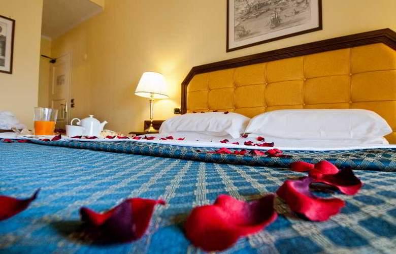 Hotel San Giorgio - Room - 21